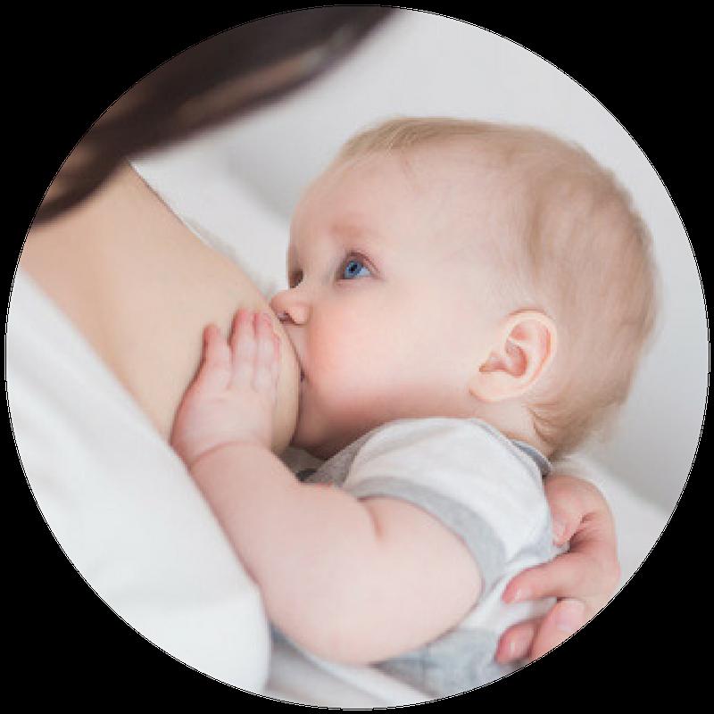 Classes | Stork Childbirth Education