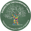 Embassy Row Child Development Center Logo