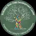 Embassy Row Child Development Center Logo